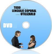 CD Lenguaje corporal