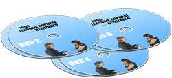 Lenguaje corporal cds