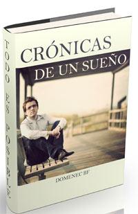 cronicas-muestra